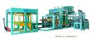 德科达DK12-15cs自动砌块成型机(简易生产线)砖机高清图 - 外观
