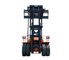 华南重工HNF350C集装箱重箱叉车