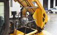 沃尔沃L105铲车(装机)—专为长使用寿命设计