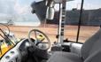 沃尔沃L105铲车(装机)—步入驾驶室,亲身体验它的不同凡响