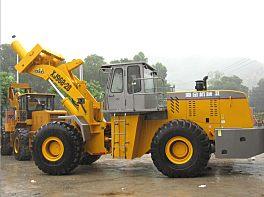 厦金XJ968-28卷钢堆垛机