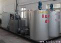 源流长LRH6000型移动式沥青乳化设备高清图 - 外观