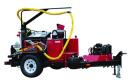 辛姆莱迈戈玛4-150DH灌缝机高清图 - 外观