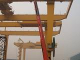 星邦重工GTBZ38直臂高空作业平台