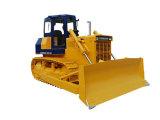 中联重科ZD160-3推土机高清图 - 外观
