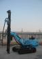 宏大钻孔HD670液压潜孔钻机高清图 - 外观