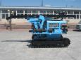 宏大钻孔HD118液压潜孔钻机高清图 - 外观