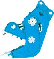 力博士LB850R/LB100R固定式液压钳