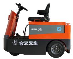 安徽合叉QSD系列电动牵引车