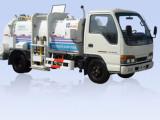 烟台海德CHD5052ZZZ自装卸式厨房垃圾车