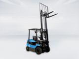 比亚迪CPD25电动平衡重式叉车