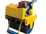 隆霄LXYL-11C 型小型柴油机压路机