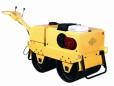隆霄LXYL-60/LXYL-60D型小型驾驶式压路机高清图 - 外观