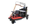 永山YS-A180灌缝机
