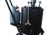 永山YS-A30灌缝机