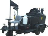 永山YS-A1200灌缝机