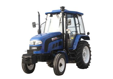 雷沃阿波斯M800-D拖拉机