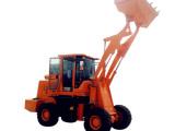 天晟ZL920A装载机