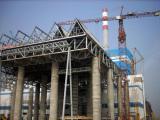 川建M700水平臂塔式起重机