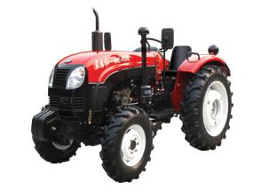 东方红(一拖)ME284轮式拖拉机