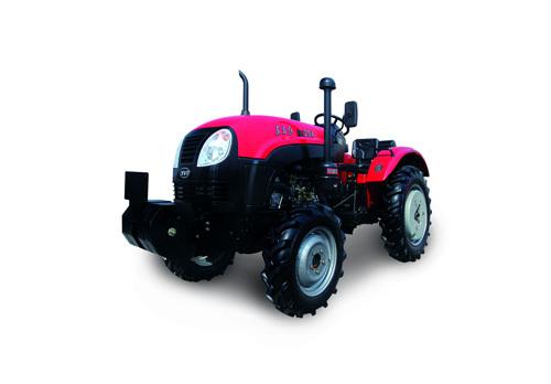 东方红(一拖)SK250轮式拖拉机