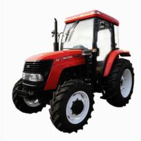 沭河SH954 tractor四轮拖拉机