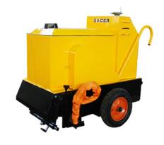 瑞德EAGER-A13灌缝机械
