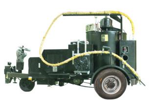 瑞德EAGER-A400灌缝机械