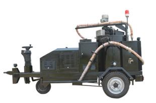 瑞德EAGER-A200灌缝机械