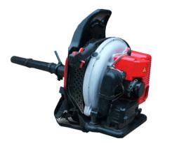 瑞德EAGER-A40灌缝机械