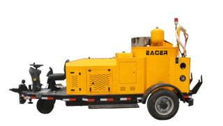 瑞德EAGER-A600灌缝机械
