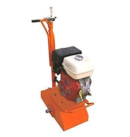 瑞德EAGER-HC90热熔冷漆两用型旧线清除机