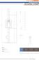 浙江建机SC200/200P施工升降机高清图 - 外观