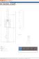 浙江建机SCD200/200P施工升降机高清图 - 外观