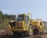 卡特彼勒CAT®637G轮式自行式铲运机