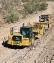 卡特彼勒CAT®621H轮式推土机式铲运机