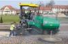 福格勒1303-3超级沥青摊铺机
