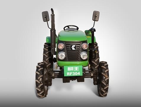 中联重机耕王RF304拖拉机