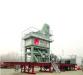 德基机械DGM系列-拖挂式沥青混合料搅拌设备