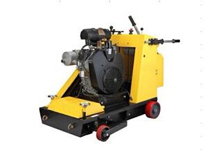 天駿機械300型電動銑刨機