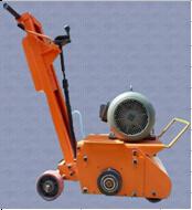 天骏机械255型电动铣刨机