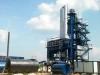 铁拓机械GLB1500沥青搅拌设备