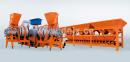东南机械YLB移动沥青混合料搅拌设备系列高清图 - 外观
