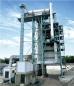 东南机械RAM系列沥青混合料热再生设备高清图 - 外观
