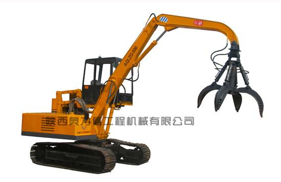 欣安远履带挖掘机型号有哪些,欣安远履带挖掘机产品特点介绍