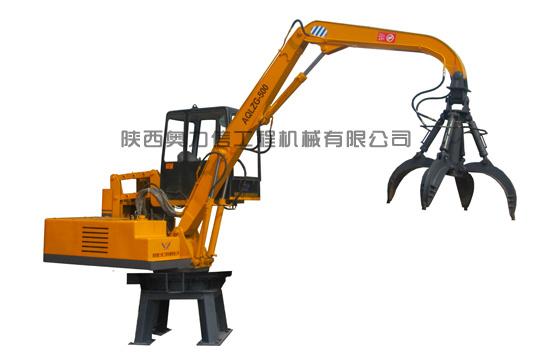 欣安远反铲挖掘机型号有哪些,欣安远反铲挖掘机产品特点介绍