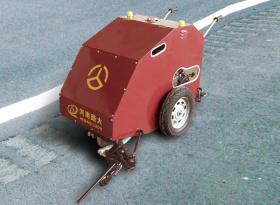 路大LD-RQ12型路面灌(嵌)缝机