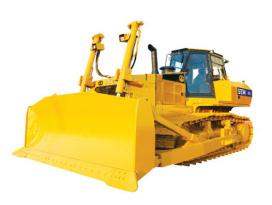 山工機械SEM822LGP推土機