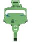 永安V-400C挖机振动锤高清图 - 外观