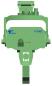 永安V-300C挖机振动锤高清图 - 外观